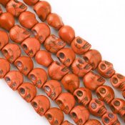 döskalle-orange-howlite.jpg