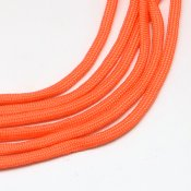 paracord-överlevnadsarmband-nylonlina-orange-4 mm.jpg