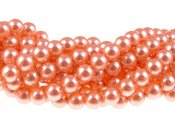 glaspärla-pärla-glas-vaxad-orange-6 mm.jpg