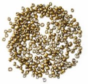 seedbeads-seed beads-bruna-brons-metallic-6/0-4 mm.jpg