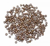 seedbeads-seed beads-bruna-koppar-metallic-6/0-4 mm.jpg