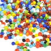 seedbeads-små pärlor-2 mm.jpg