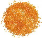 seedbeads-seed beads-orange-små pärlor-2 mm.jpg