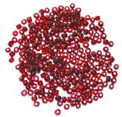 seedbeads-seed beads-silverlined-röd-röda-6/0-4 mm.jpg