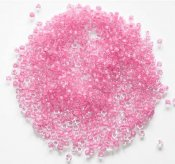 seedbeads-seed beads-rosa-innercolor-2 mm.jpg