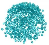 seedbeads-seed beads-silverlined-teal-turkos-turkosgrön-6/0-4 mm.jpg
