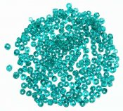 seedbeads-seed beads-teal-turkosgrön-turkos-6/0-4 mm.jpg