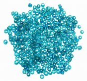 seedbeads-seed beads-silverlined-turkos-turkosa-6/0-4 mm.jpg