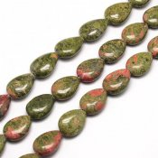 unakite-droppe-13x18mm.jpg