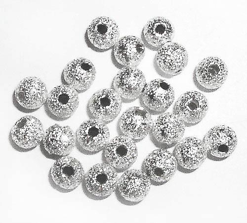Kampanjer - Pysselportalen – smyckestillverkning 037ad441d3e7d